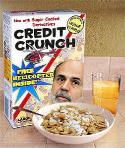 crunch_large