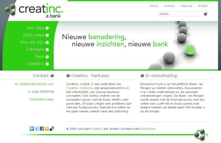 creatinc