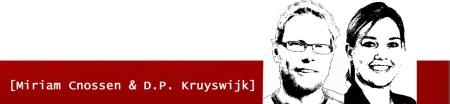 header blogartikel_Miriam Cnossen DP Kruyswijk