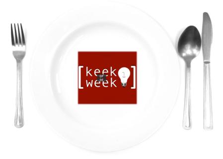 Keek op de Week 1 finno