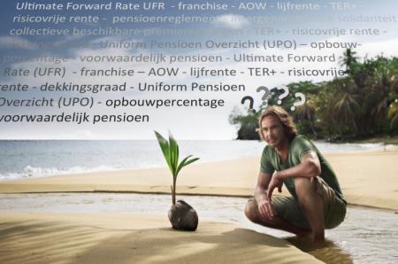 begrijpelijke pensioencommunicatie finno
