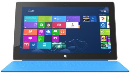 Rabobank Bankieren app Windows 8 finno