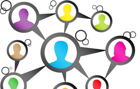Enterprise social networks ABN AMRO, ING, Rabobank Finno