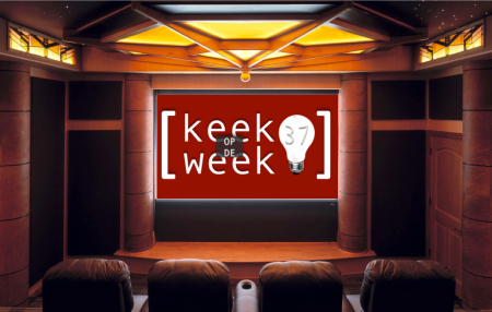 [finno] Keek op de Week finno innovatie financiele sector - 37