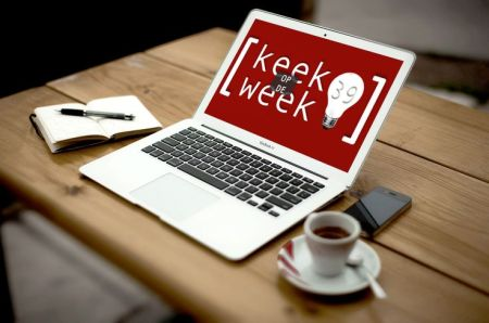 [finno] Keek op de Week finno innovatie financiele sector - 39