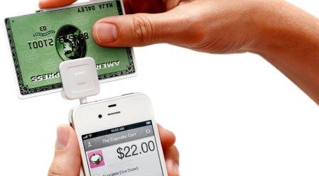 Mobile content billing finno