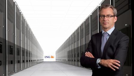 ING big data verkopen klantgegevens advertenties aanbiedingen finno