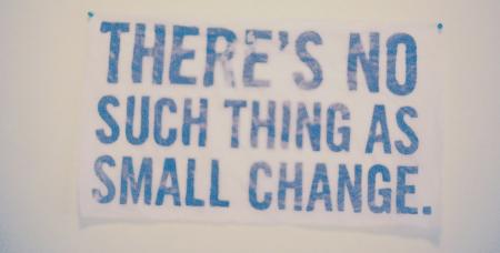 change finno